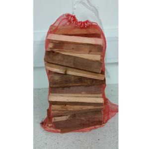 Bags of Kindling Sticks