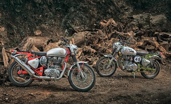 Royal_Enfield_Bullet_Trials