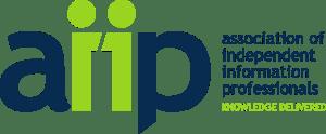 AIIP logo color w tag
