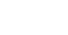 CIPD Approved Centre White