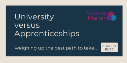 University versus Apprenticeships-2