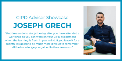 Adviser Showcase - Joseph Grech (1)