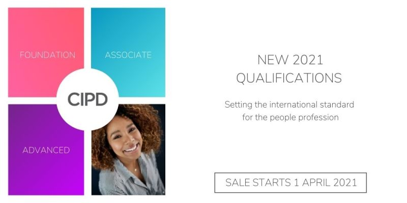 New 2021 Quals Sale | Blog Header