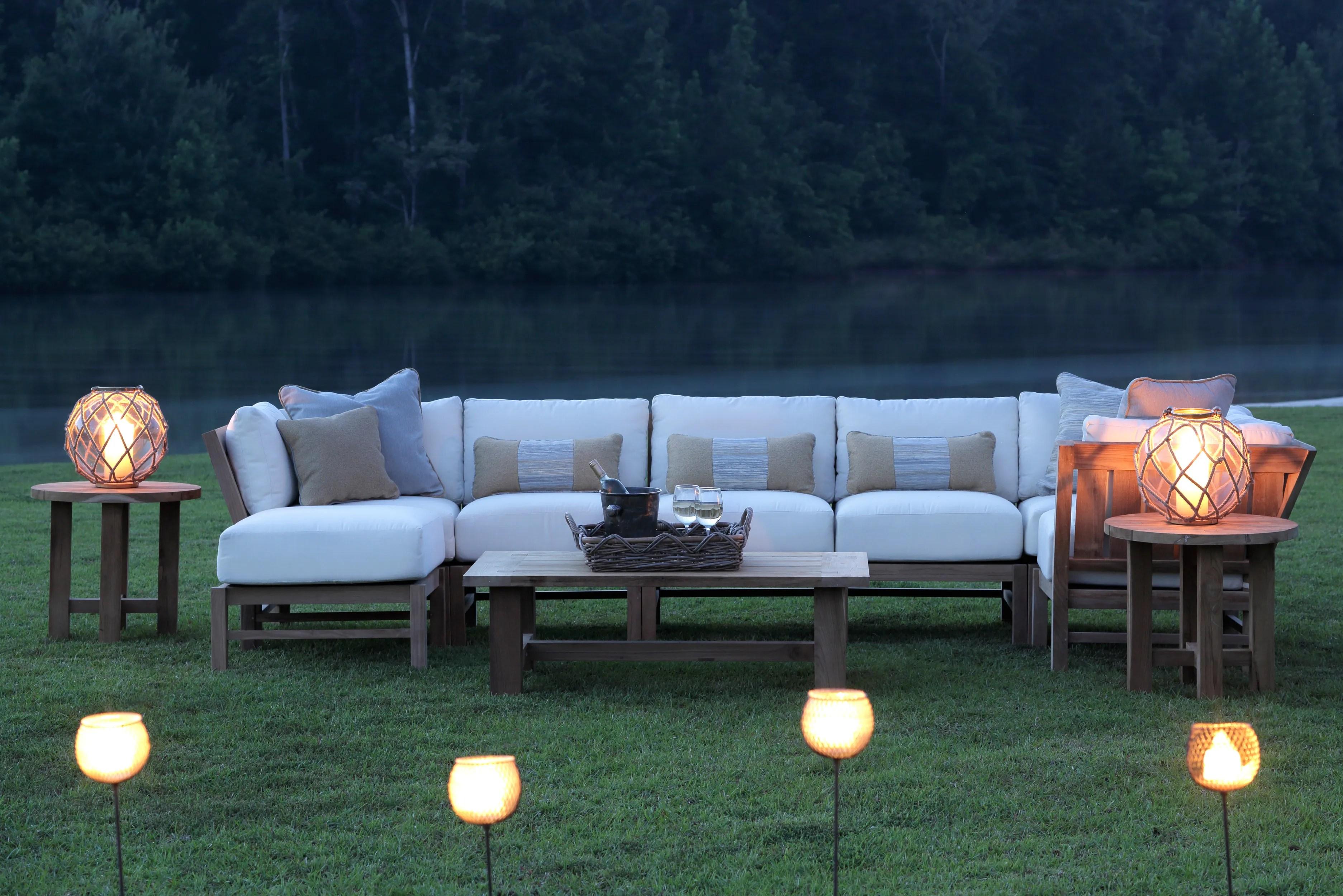 outdoor patio furniture watson s