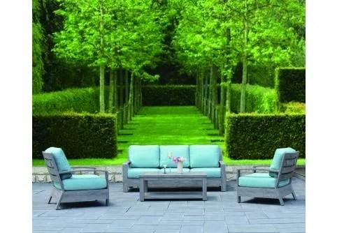 patio renaissance our brands