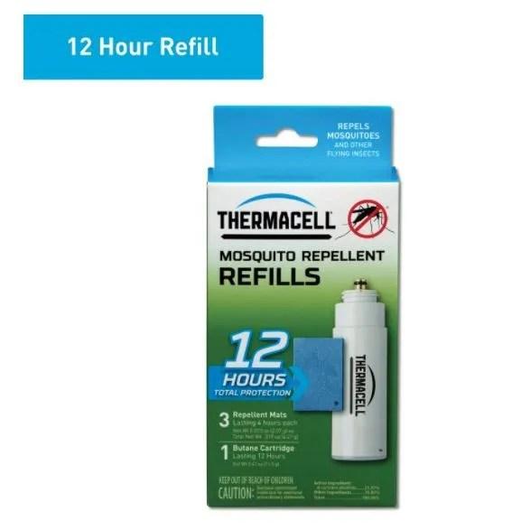 patio shield 12 hour mosquito repellent refill