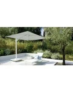 outdoor patio umbrellas bases watson s