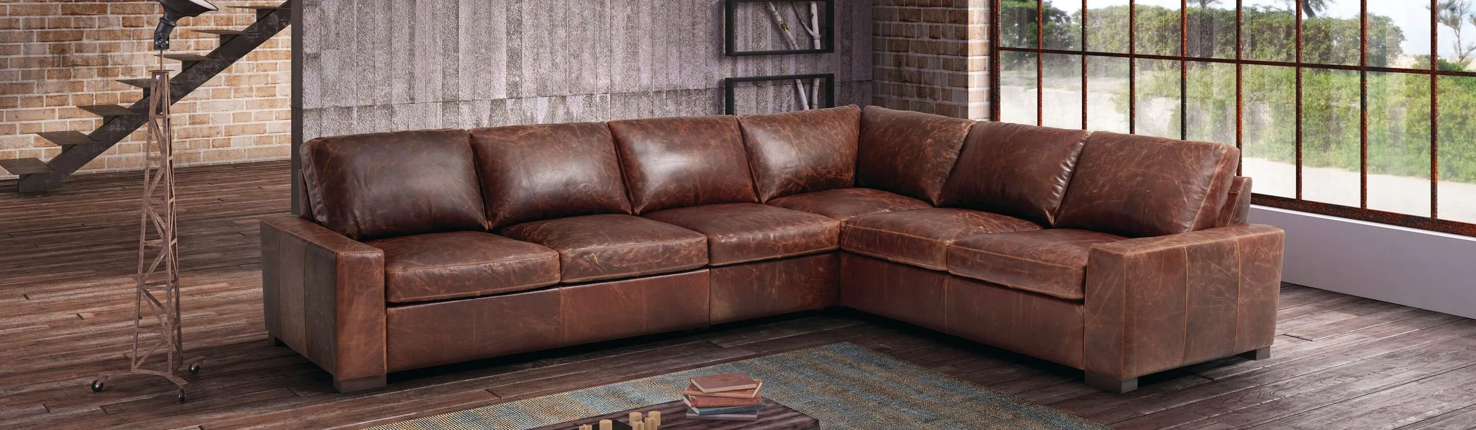 sectional sofas couches living room