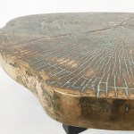 Silver Kind Tree Trunk Coffee Table Trunks Search Results European Antiques Decorative