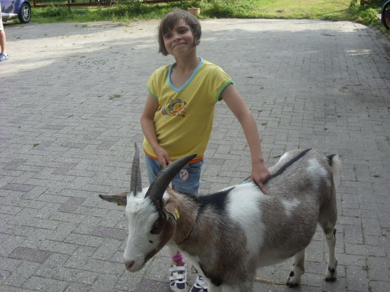 Urlaub 2009 442