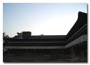 DSCN2786
