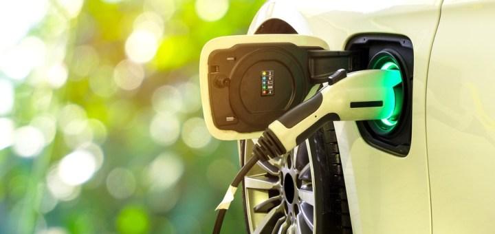 Is Een Elektrische Auto Echt Zo Duurzaam Duurzaam Energienieuws
