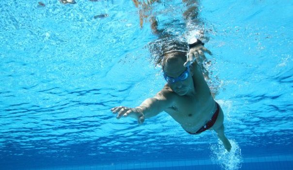 Total Immersion and Learning