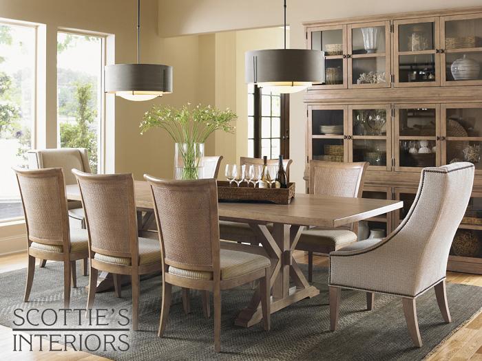 Interior design studio in Rib Mountain, WI