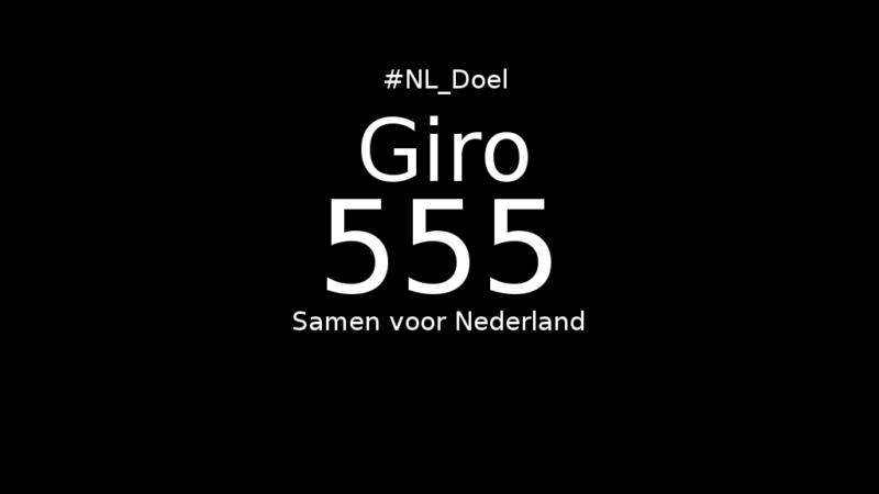giro555