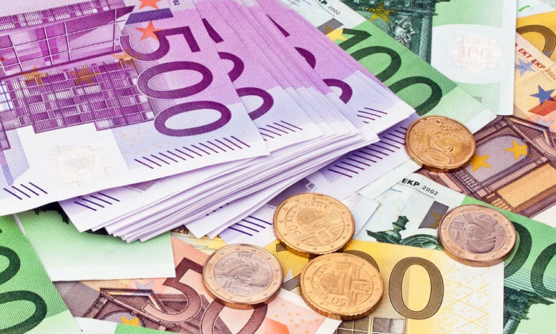 CDA verkwist belastinggeld met filmpje