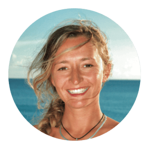 Judith Hinel Grafik und Layout