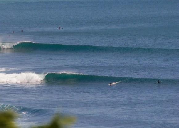 surfing Bingin Dreamland Gallery Impossibles Surf report surfpics Uluwatu
