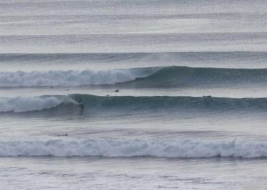 surfing Bingin Dreamland Gallery Impossibles Surf report surfpics