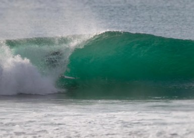 surfing Bingin Dreamland Featured Gallery Impossibles Surf report surfpics Uluwatu