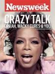 newsweek_oprah