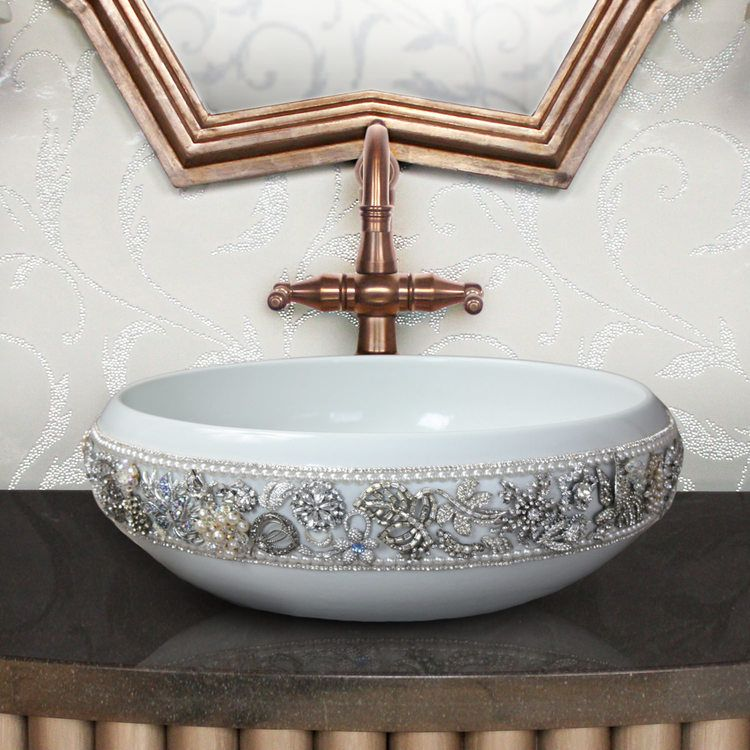Linkasink Copper Sinks Linkasink Copper Kitchen Farmhouse Bathroom And Bar Sinks Linkasink