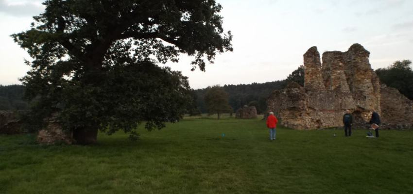 waverley_abbey