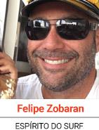 Felipe Zobaran