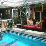 CRUCERO NCL GEM 4) Cuestion de clases. Courtyard Villas