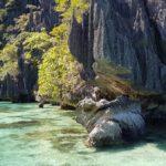 Dos destinos tropicales en Filipinas