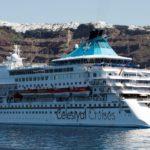 Celestyal Cruises presenta su estrategia de marca