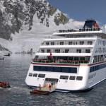 Hapag dejará de usar fuelóleo pesado en sus barcos