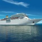 Celestyal incorpora al Costa neoRomantica a su flota