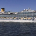 Programación de Costa Cruceros para verano 2021