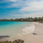 Repuntan los turistas en República Dominicana