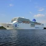 Celestyal Cruises anuncia su programación de 2022-2023
