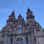 Seguro contra el covid para los turistas que visiten Galicia