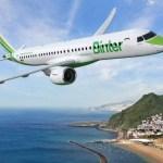 ¿Cómo es la entrega de un avión a una compañía?