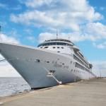 El Silver Wind se convierte en barco de expedición