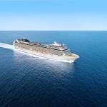 MSC Cruceros presenta su programación de invierno en el Norte de Europa