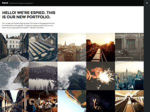 espeid-free-wordpress-theme