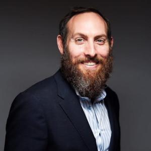 Ishay Grinberg - Rental Beast Founder & CEO