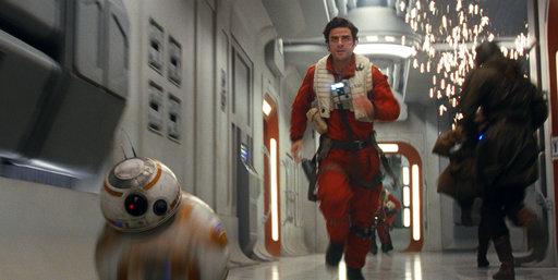Film-The Last Jedi_502032