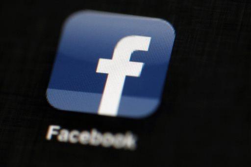 Facebook Gun Ban_659247