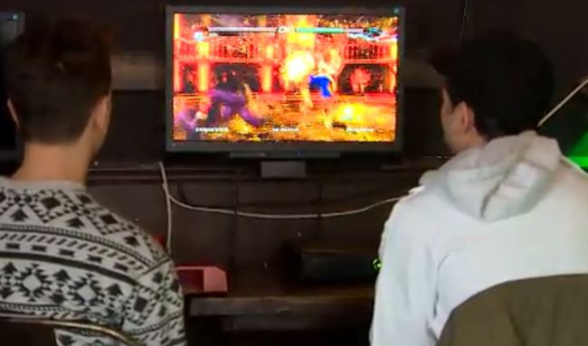 video-game_663812