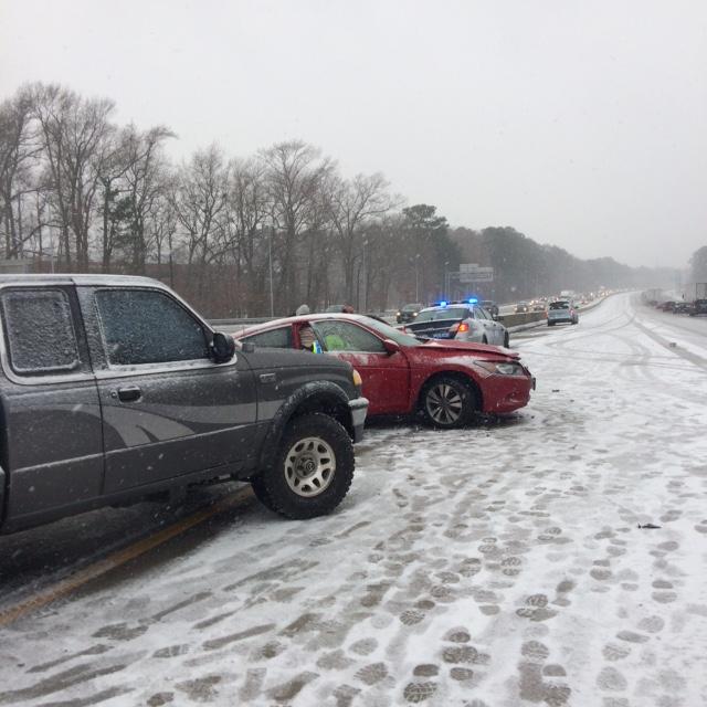 I-64 VSP trooper crash_676053