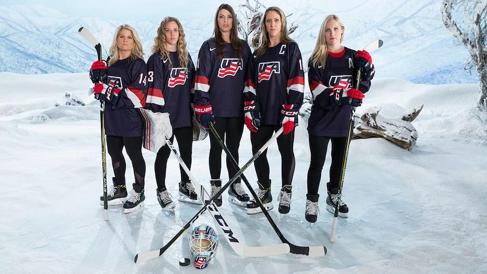 us-women-hockey-weho-nup_178240_05427_683988