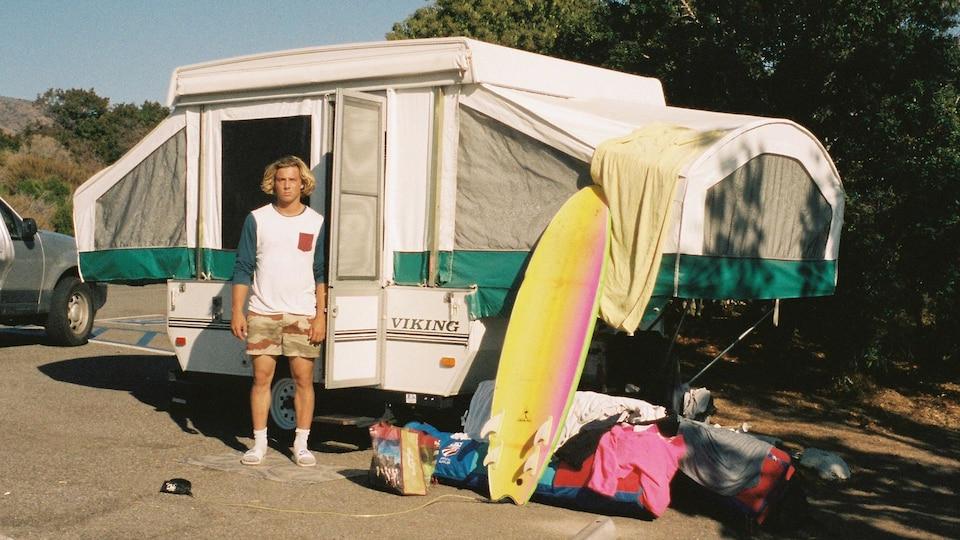 casey-andringa-camper_1920_691018