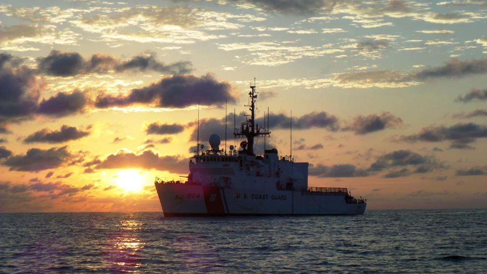 coast guard cutter portsmouth_1519416458124.jpg.jpg