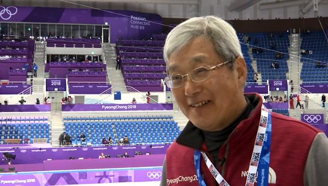 Dr. Yoon-Taek Chun_702954